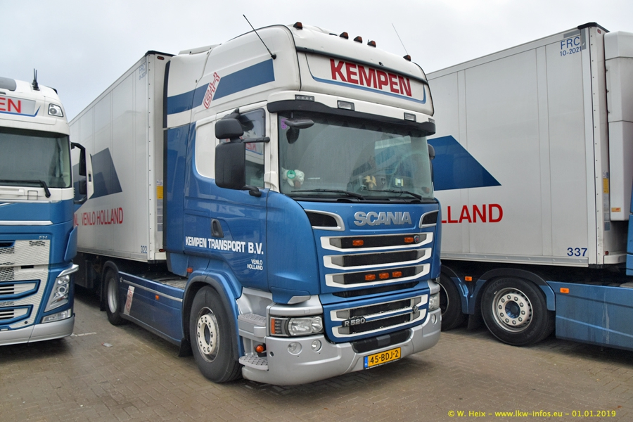 20190101-Kempen-00410.jpg
