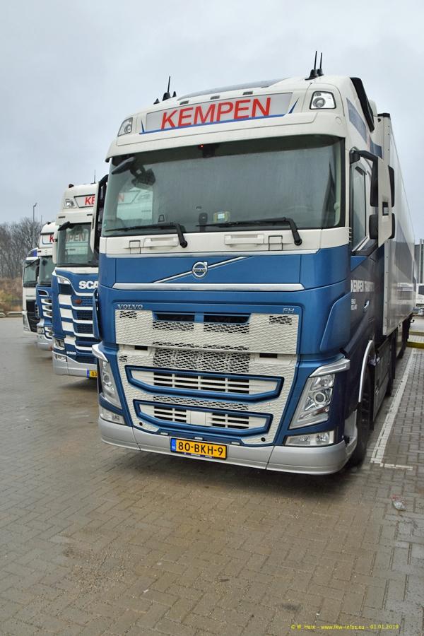 20190101-Kempen-00413.jpg