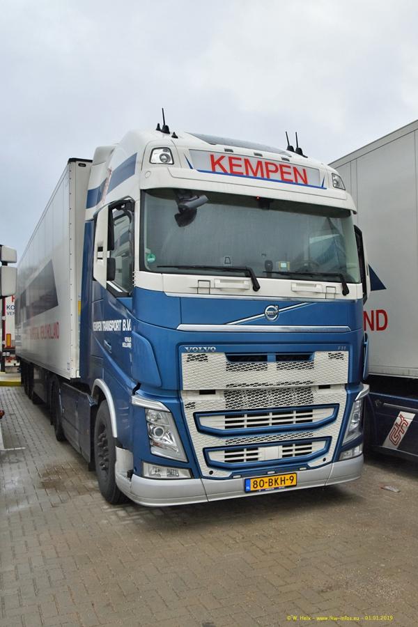 20190101-Kempen-00416.jpg