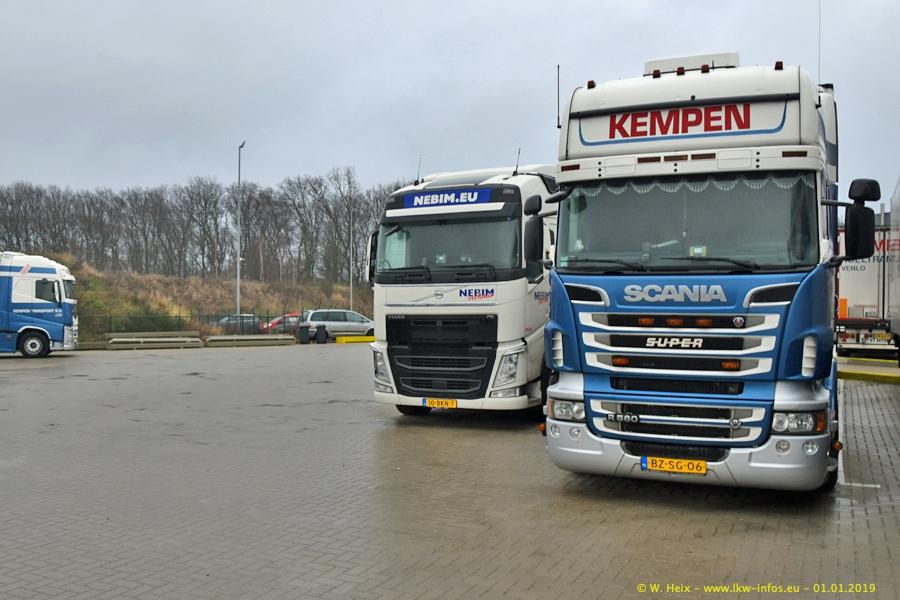 20190101-Kempen-00423.jpg