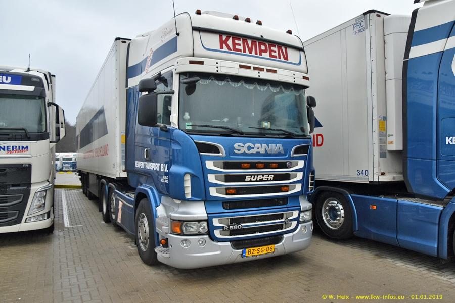 20190101-Kempen-00425.jpg