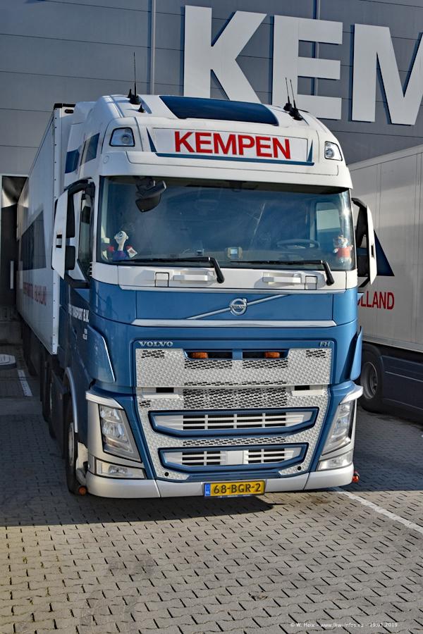 20190119-Kempen-00002.jpg