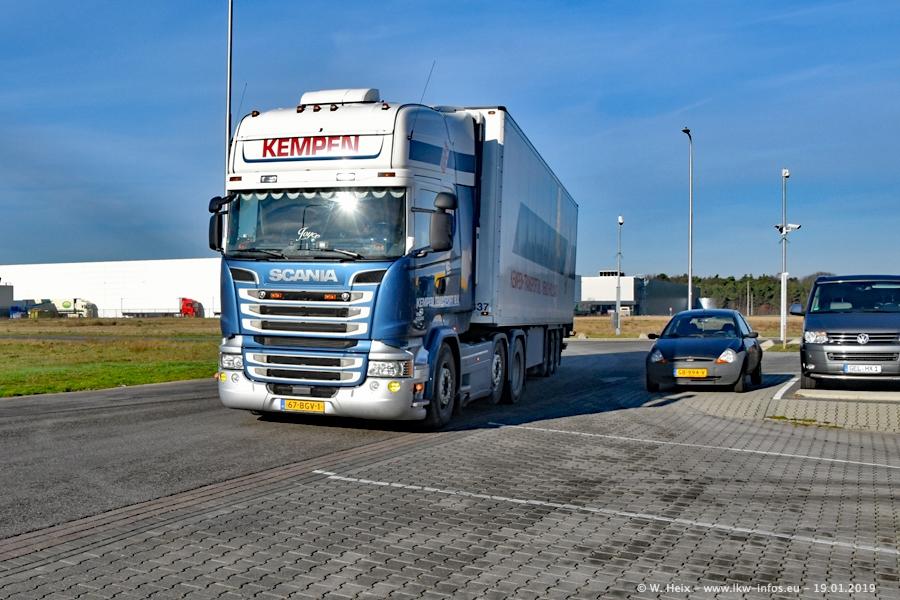 20190119-Kempen-00012.jpg