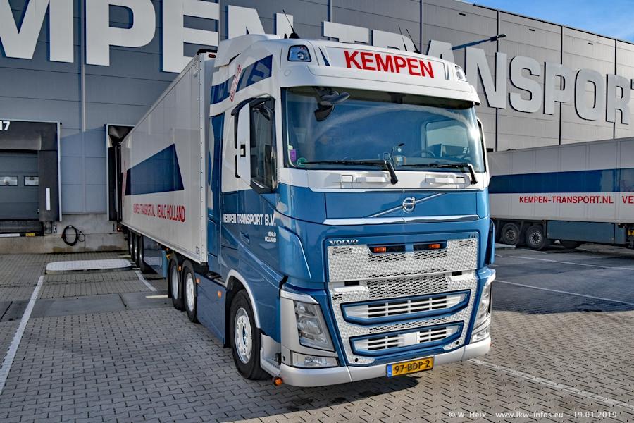 20190119-Kempen-00014.jpg