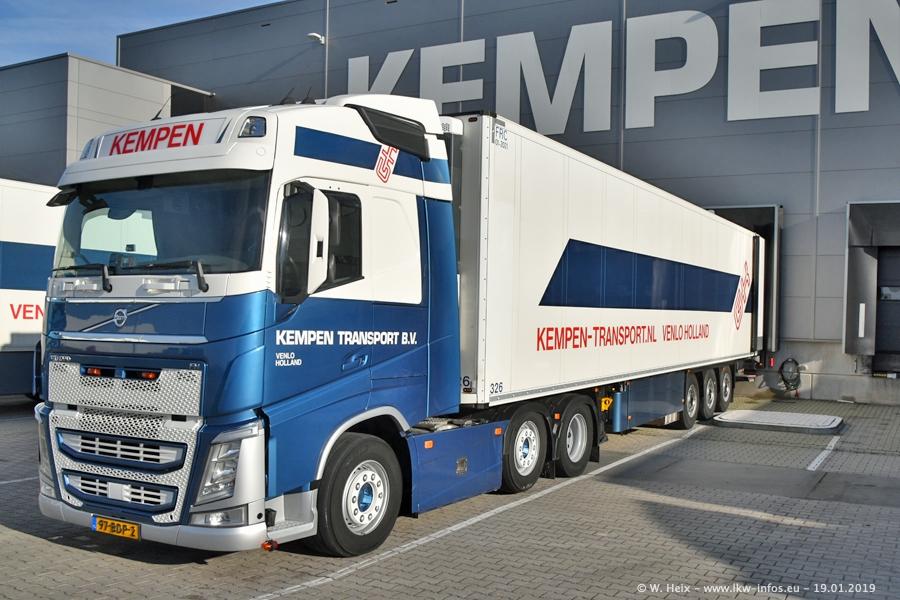 20190119-Kempen-00015.jpg