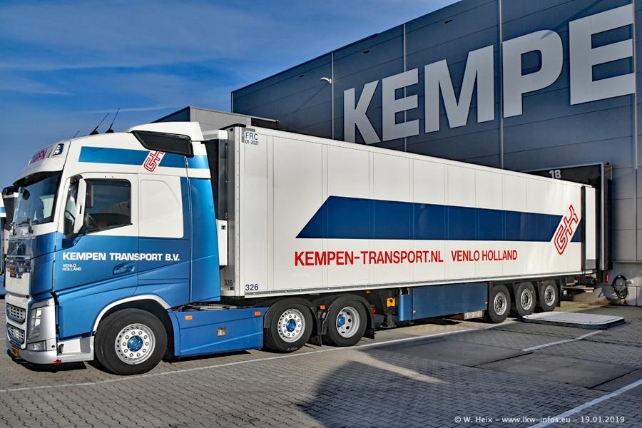 20190119-Kempen-00019.jpg