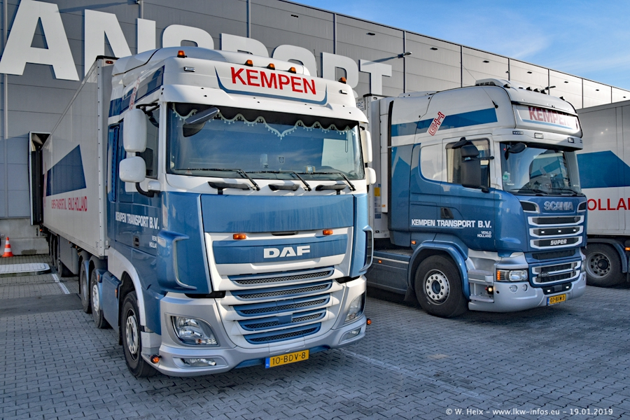 20190119-Kempen-00026.jpg