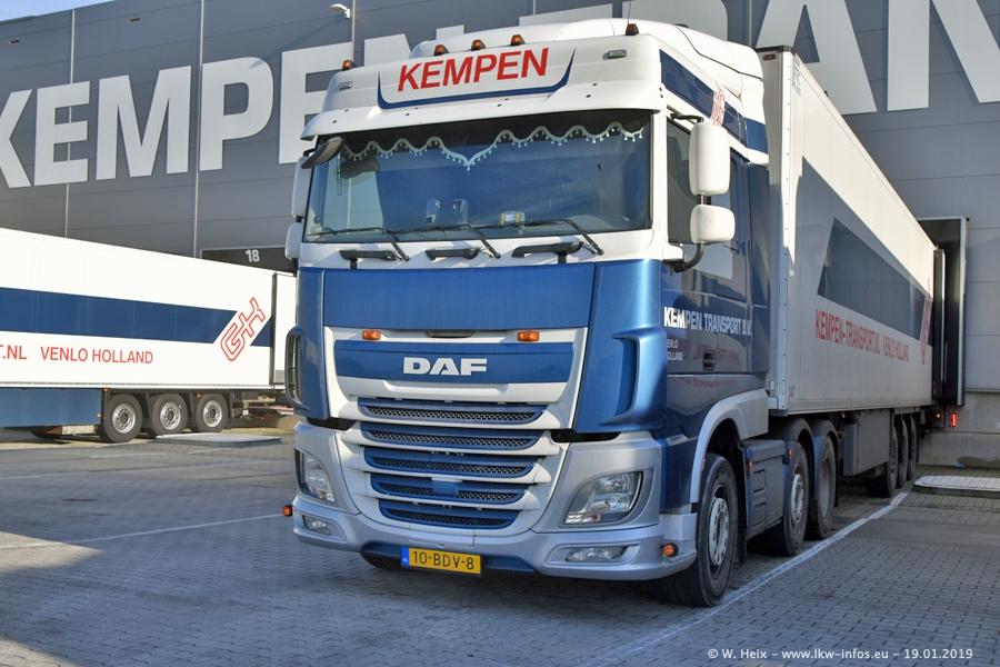 20190119-Kempen-00030.jpg