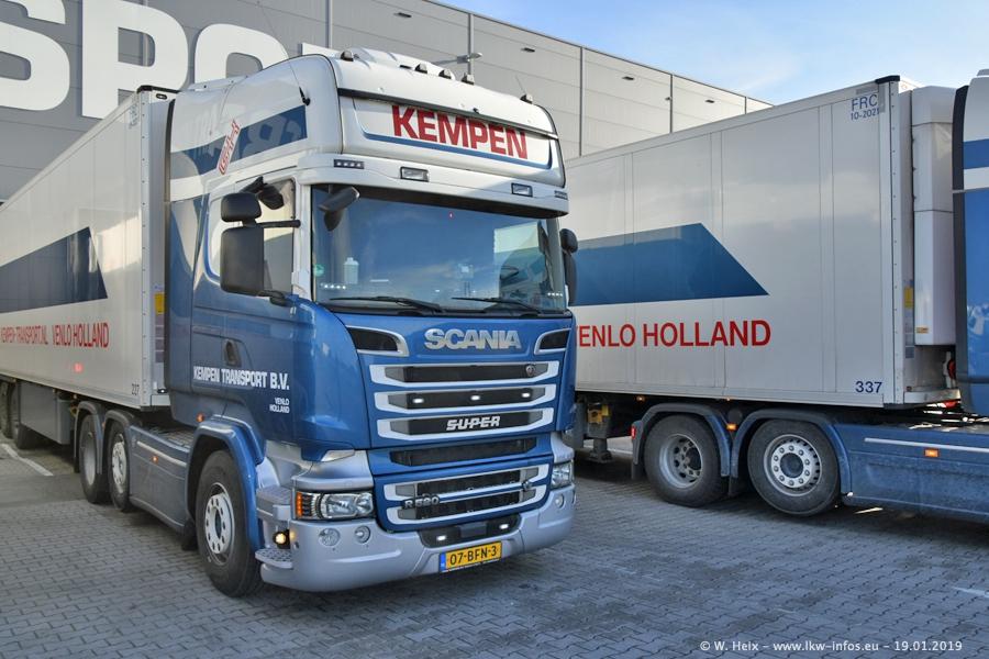 20190119-Kempen-00032.jpg