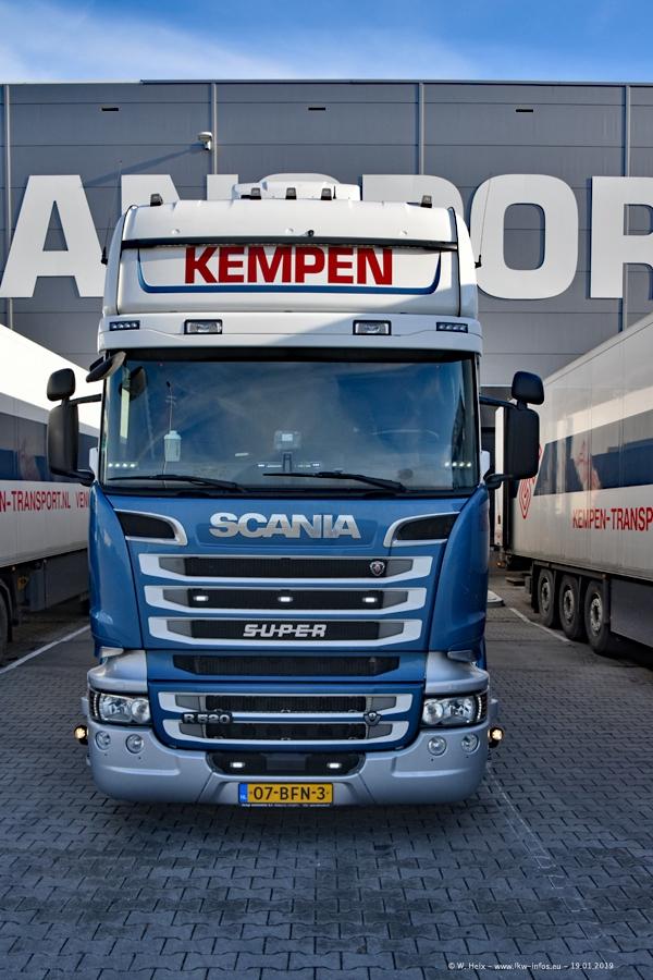 20190119-Kempen-00034.jpg