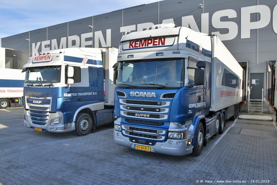 20190119-Kempen-00036.jpg