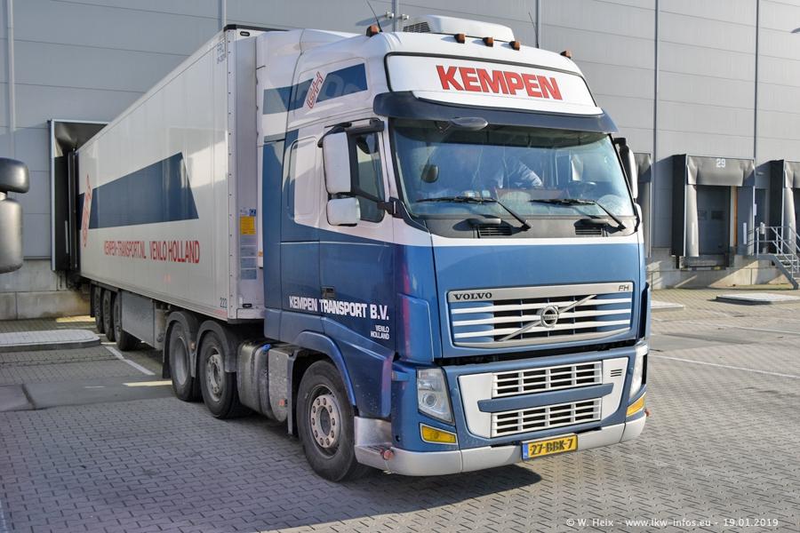 20190119-Kempen-00044.jpg