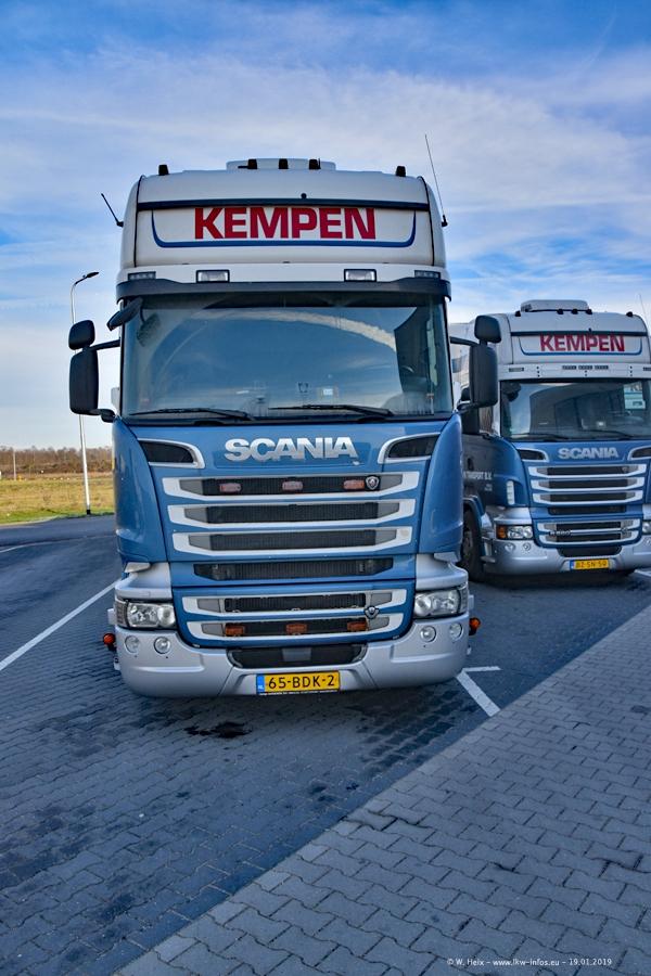 20190119-Kempen-00051.jpg