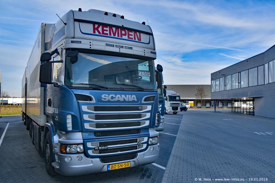 20190119-Kempen-00055.jpg
