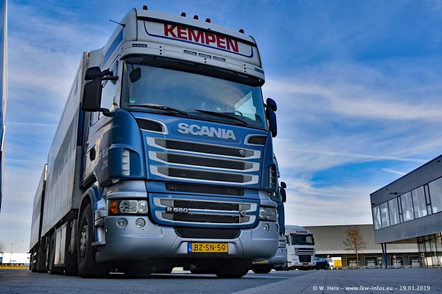 20190119-Kempen-00057.jpg