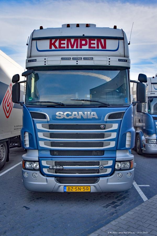 20190119-Kempen-00058.jpg
