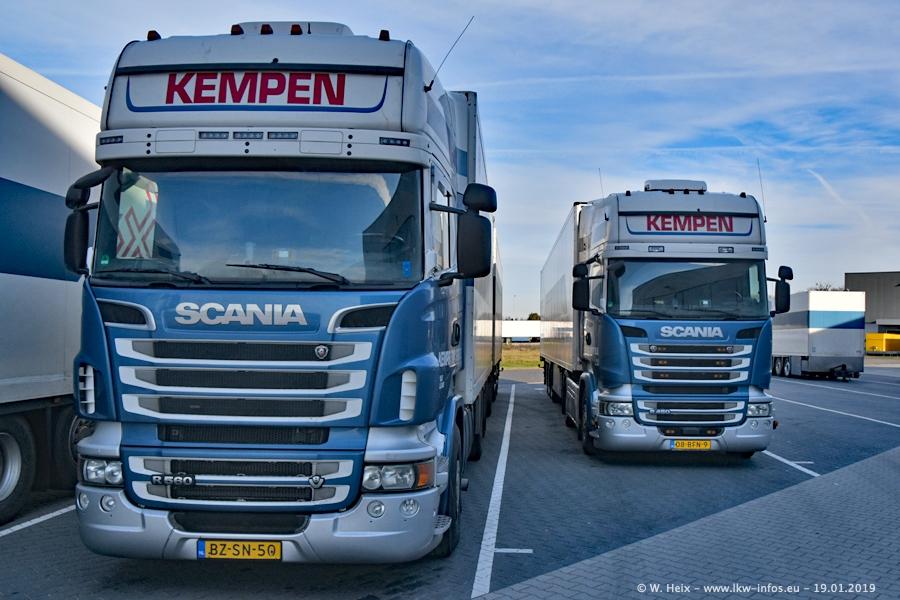 20190119-Kempen-00059.jpg