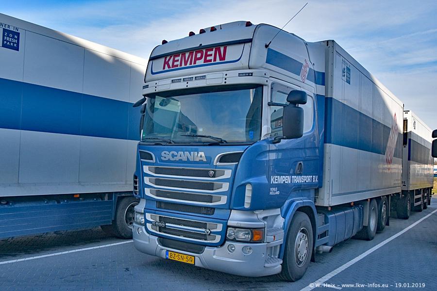 20190119-Kempen-00061.jpg