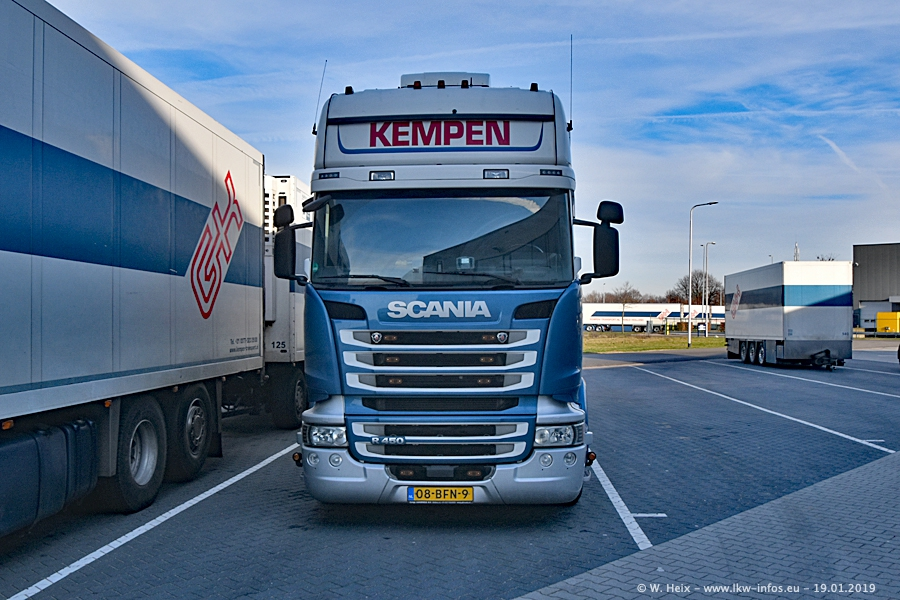 20190119-Kempen-00063.jpg