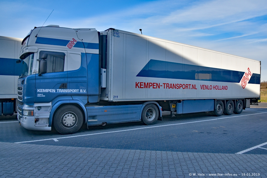 20190119-Kempen-00070.jpg