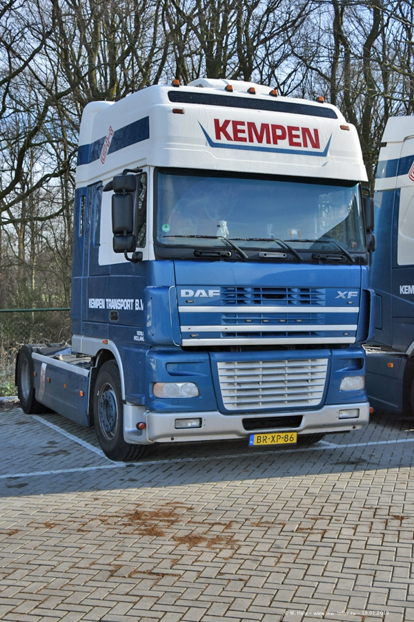 20190119-Kempen-00077.jpg
