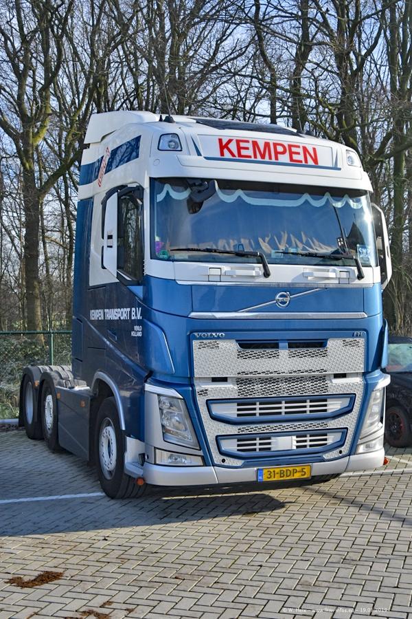 20190119-Kempen-00079.jpg