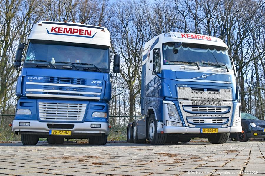 20190119-Kempen-00080.jpg