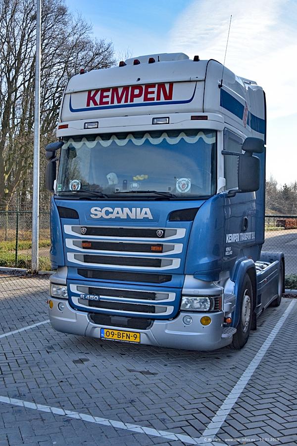 20190119-Kempen-00090.jpg