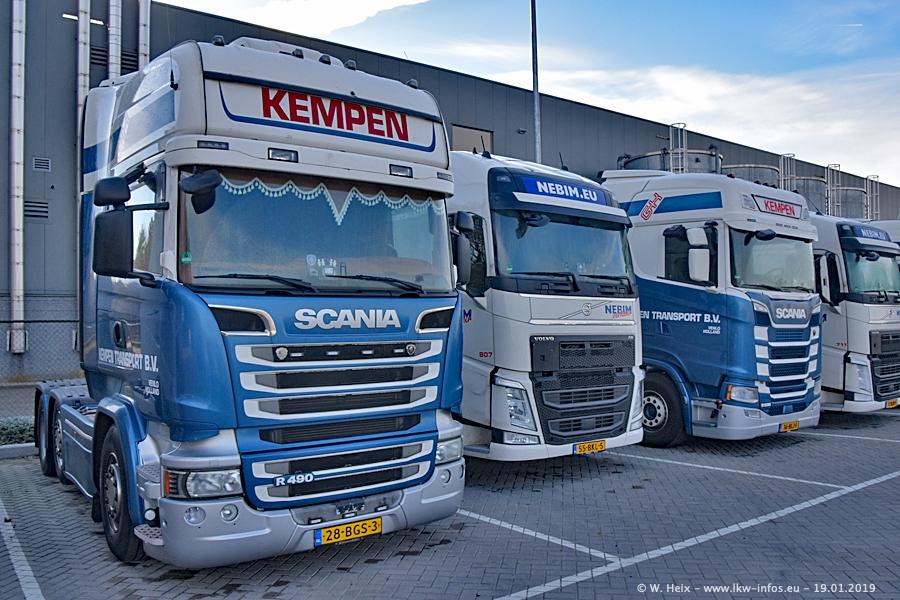 20190119-Kempen-00093.jpg
