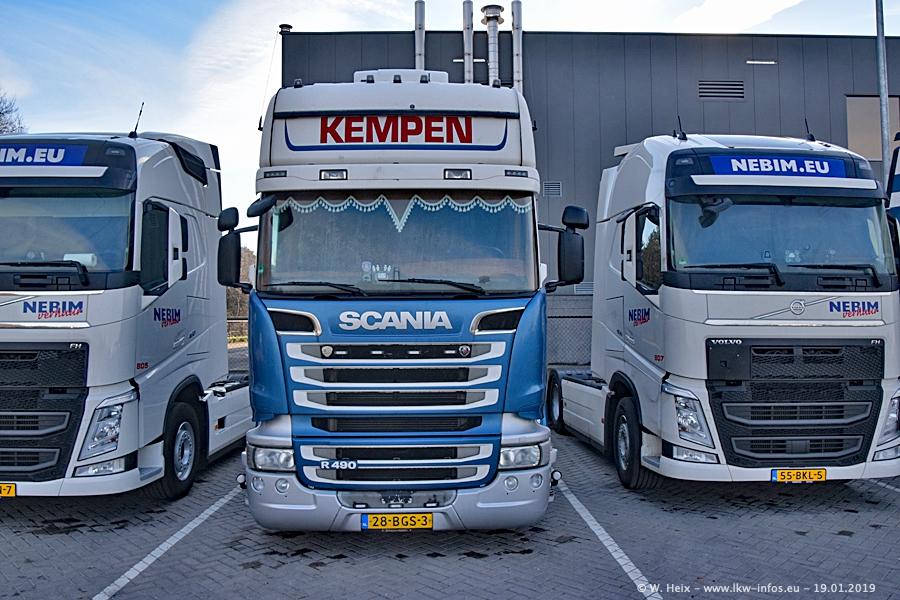20190119-Kempen-00095.jpg