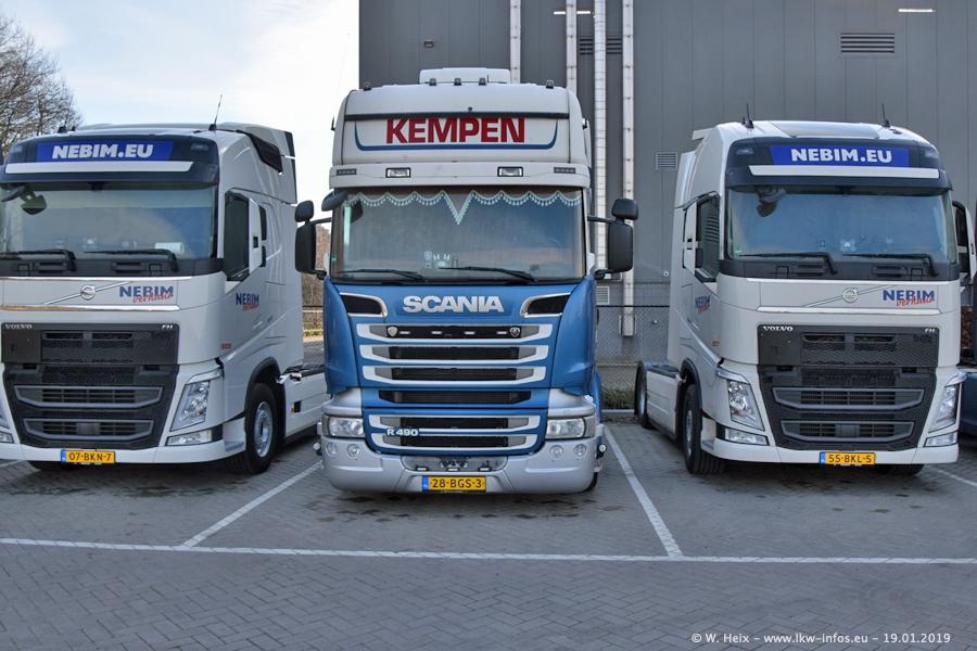 20190119-Kempen-00098.jpg