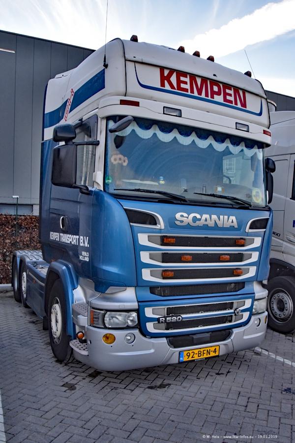 20190119-Kempen-00109.jpg
