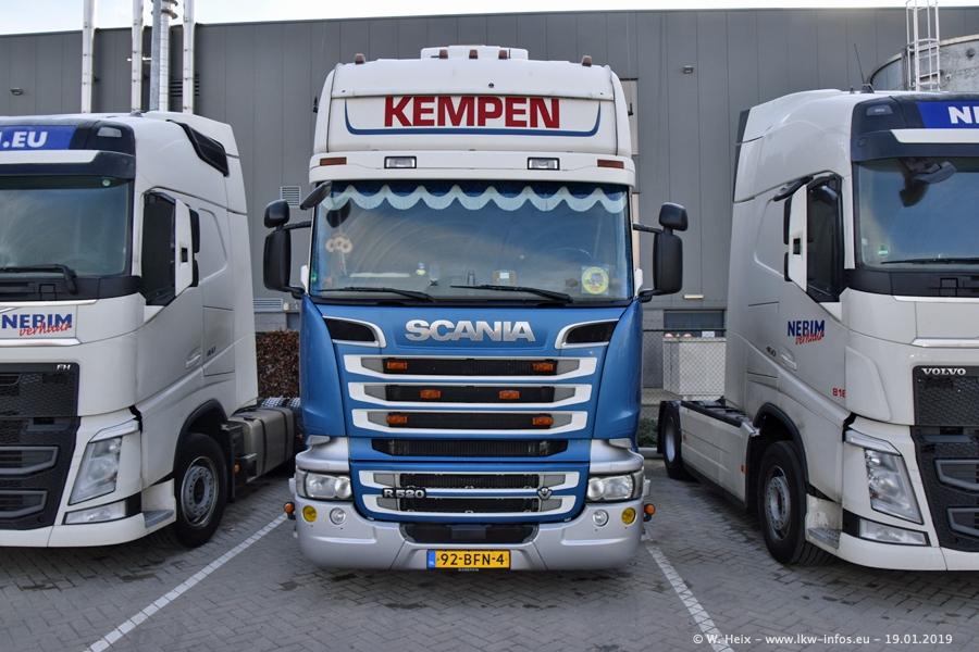 20190119-Kempen-00110.jpg