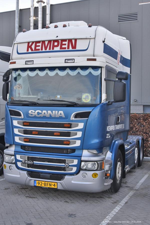 20190119-Kempen-00112.jpg