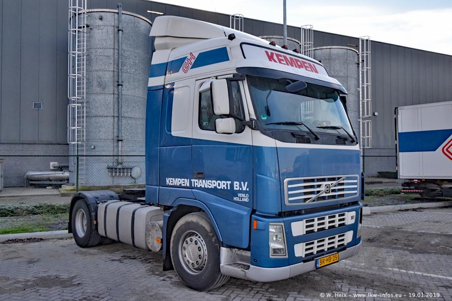 20190119-Kempen-00115.jpg