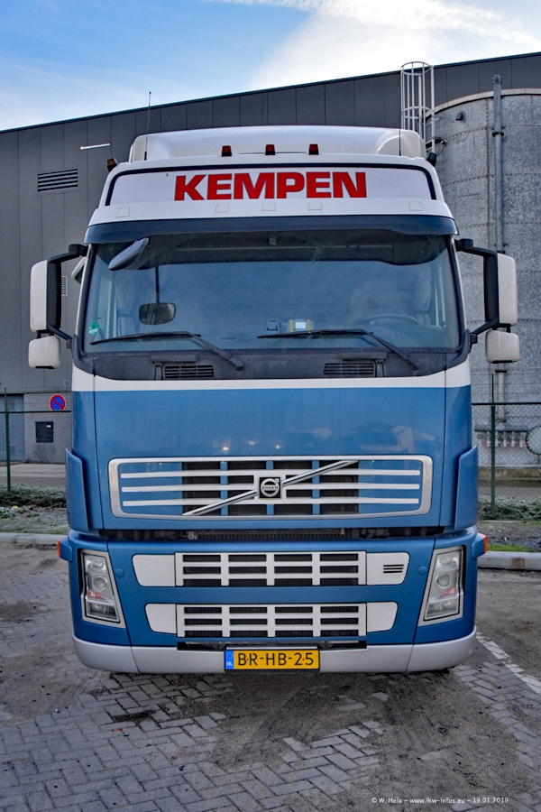 20190119-Kempen-00116.jpg