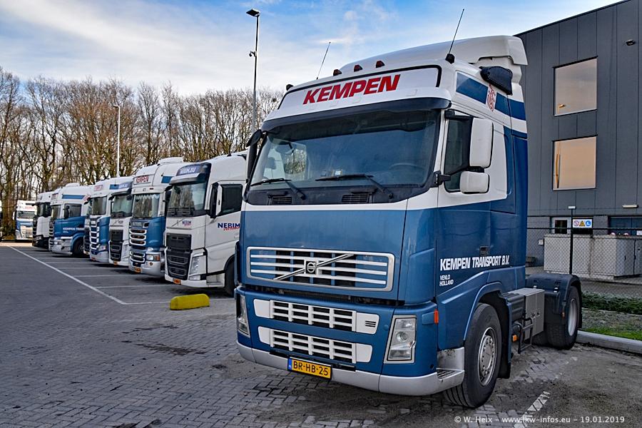 20190119-Kempen-00117.jpg