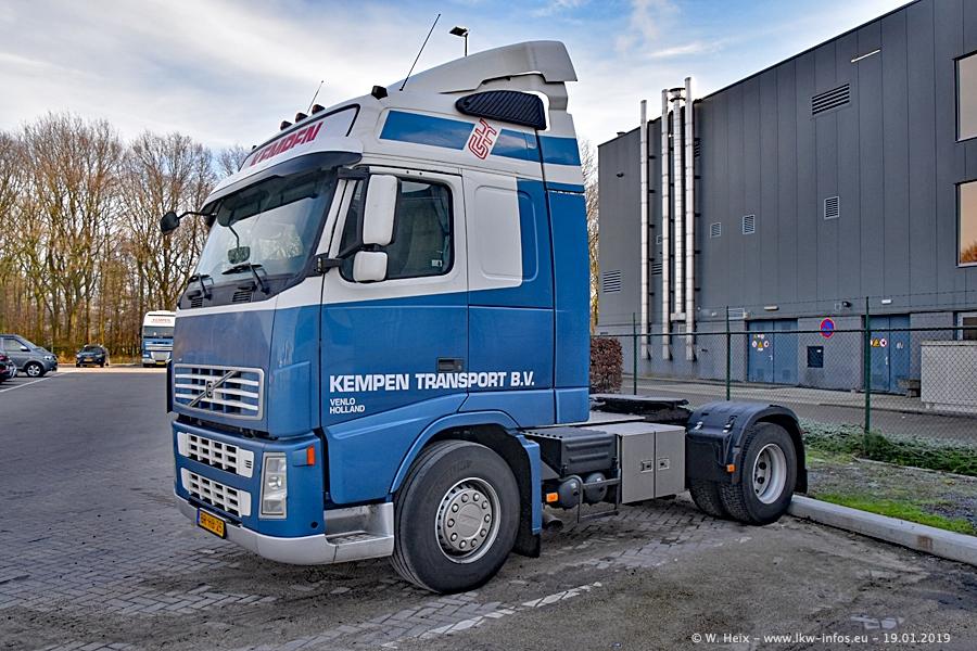 20190119-Kempen-00118.jpg