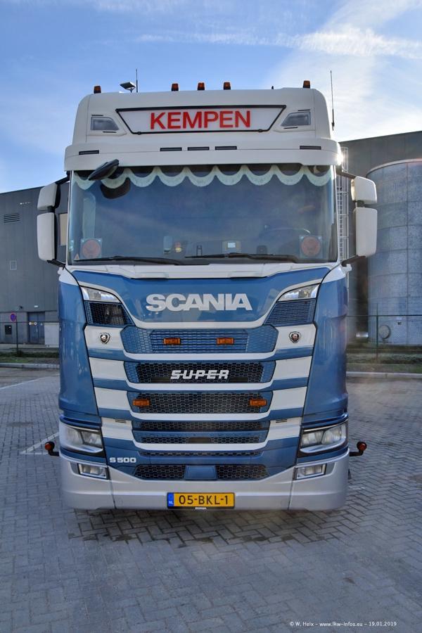 20190119-Kempen-00125.jpg