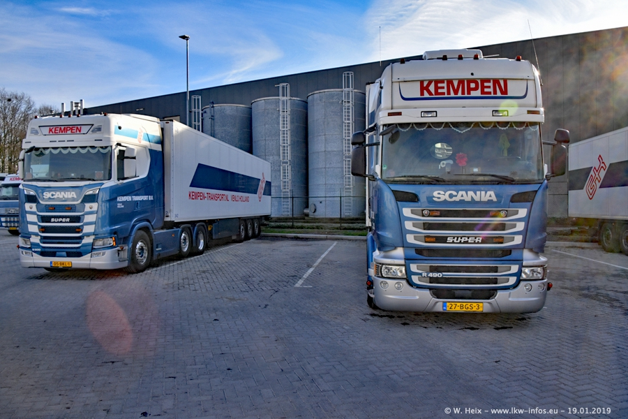 20190119-Kempen-00137.jpg