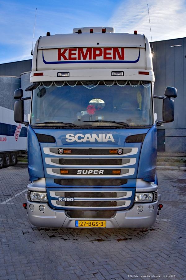 20190119-Kempen-00138.jpg