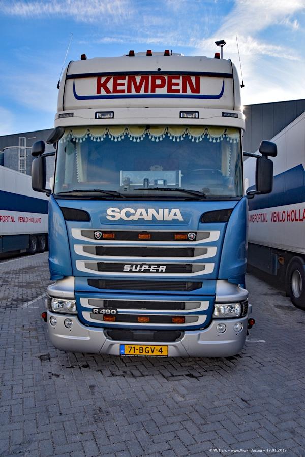 20190119-Kempen-00147.jpg