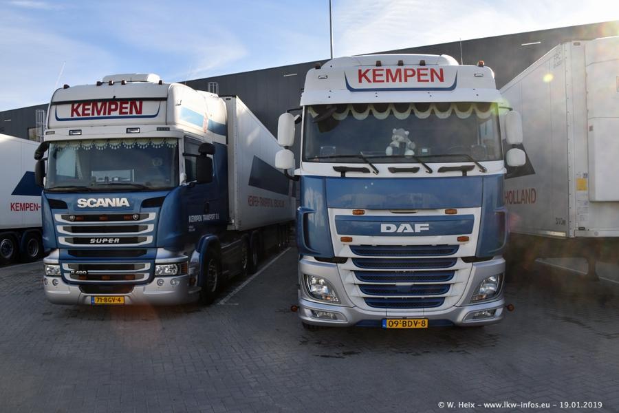 20190119-Kempen-00152.jpg