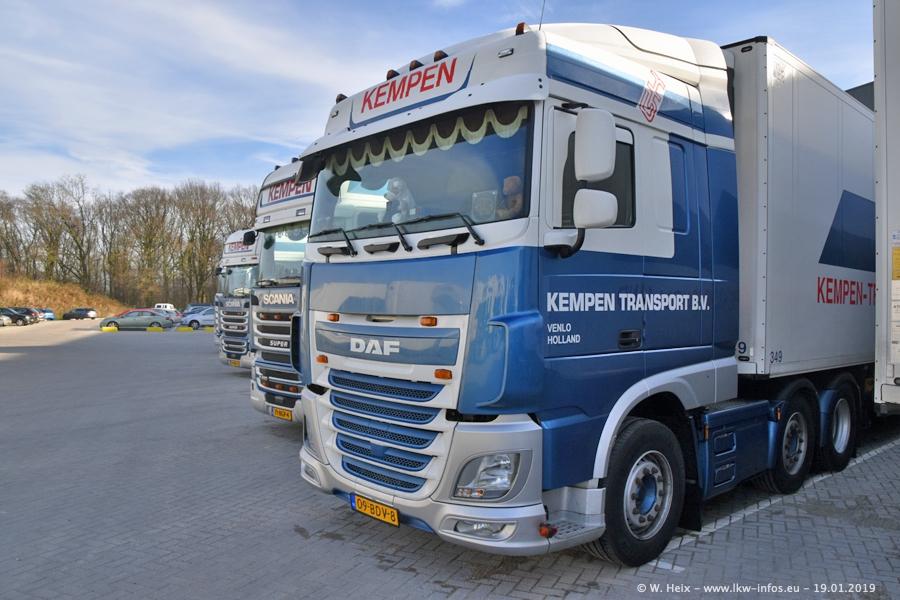 20190119-Kempen-00155.jpg