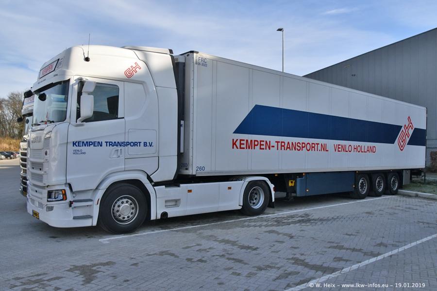 20190119-Kempen-00160.jpg