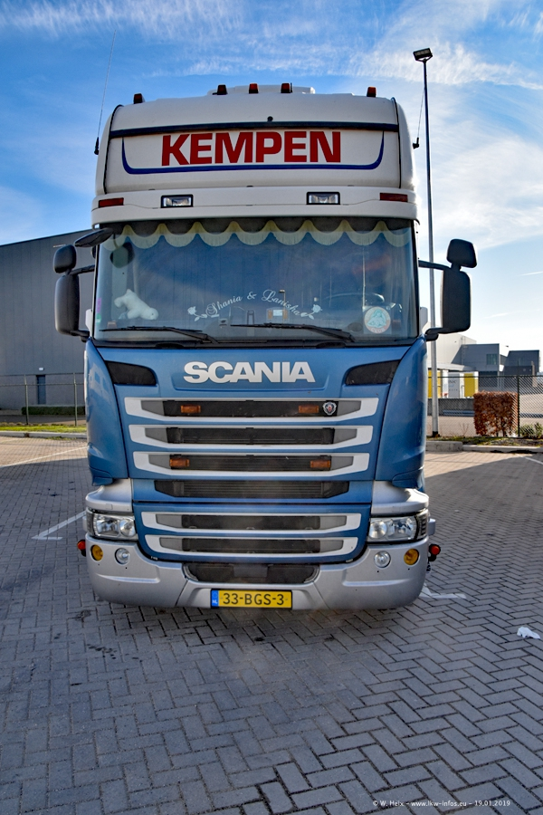 20190119-Kempen-00186.jpg