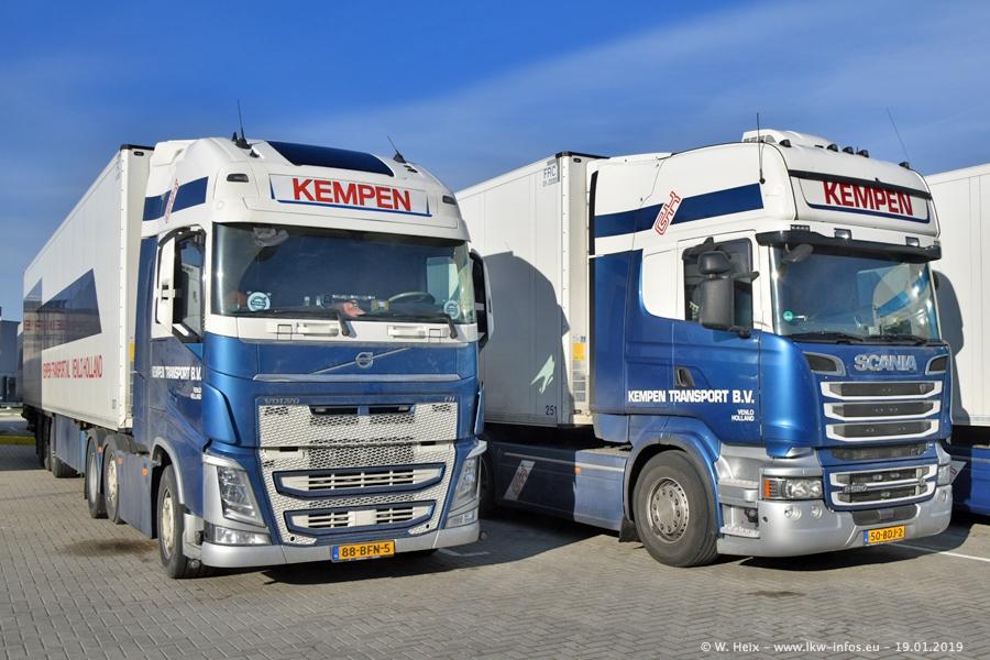 20190119-Kempen-00200.jpg