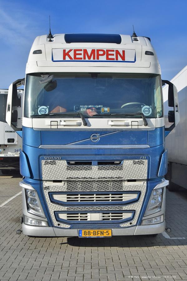 20190119-Kempen-00201.jpg