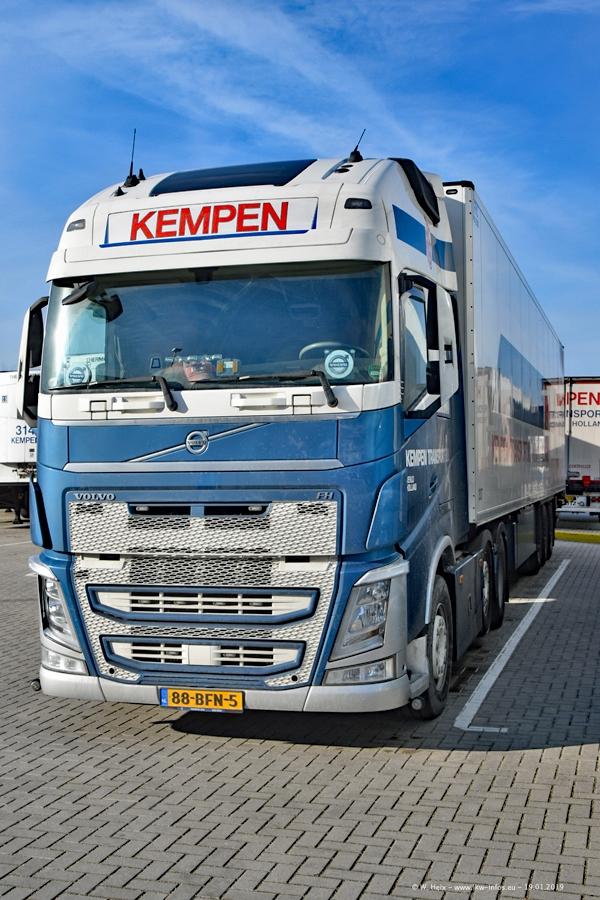 20190119-Kempen-00203.jpg