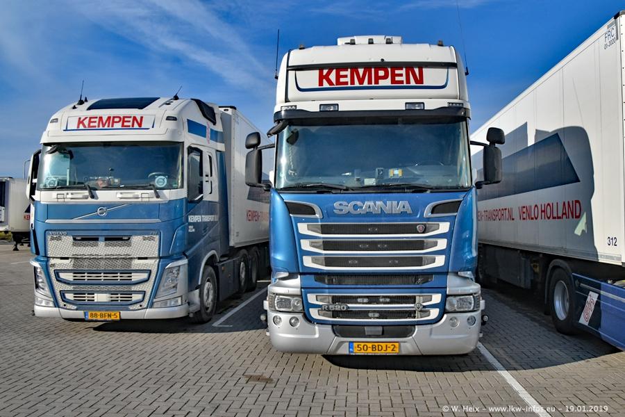20190119-Kempen-00205.jpg
